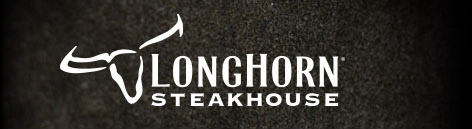 Longhorn Steakhouse corporate site
