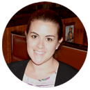 LongHorn Steakhouse management employee testimonial: Alicia, Manager