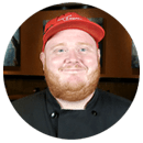 LongHorn Steakhouse employee testimonial: Joe, Restaurant Manager