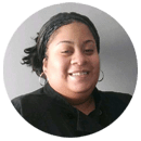 LongHorn Steakhouse hourly employee testimonial: Nasaya, Service Professional