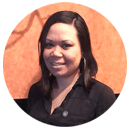 LongHorn Steakhouse hourly employee testimonial: Sumalee, Server/Certified Trainer